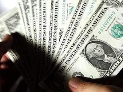 Dự báo 40 tỷ USD dự trữ ngoại hối của Việt Nam trong vài năm tới là có thể?