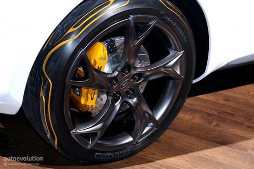 Hyundai Curb Concept – Khái niệm mới cho crossover ảnh 4