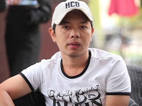 Diễn viên Thái Hòa: Không muốn đời xô ngã... ảnh 1