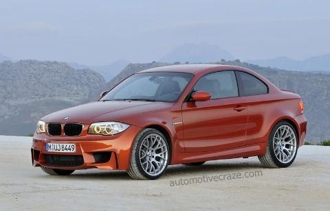 Mẫu xe đua vỏ bọc của BMW – Thể thao và tiện dụng ảnh 4
