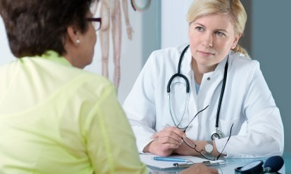 Bệnh trĩ - Nguyên nhân và cách phòng ngừa ảnh 1