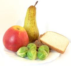 Những thực phẩm dễ làm bạn đầy hơi ảnh 3
