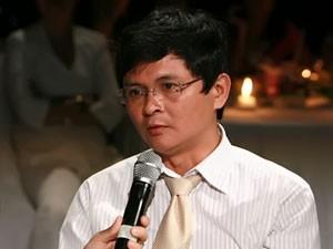 Ông Trần Bình Minh giữ chức Tổng Giám đốc VTV ảnh 1