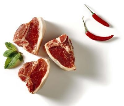 Thực phẩm ngăn ngừa thiếu máu khi mang thai ảnh 2