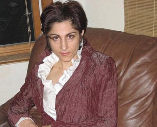 Mẹ của nghi phạm khẳng định con mình vô tội