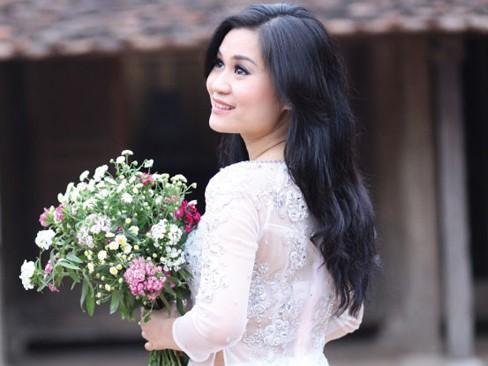 Nhạc sĩ An Thuyên đánh giá Tố Loan sở hữu giọng hát thính phòng đẳng cấp, kỹ thuật nhưng vẫn rất Việt Nam