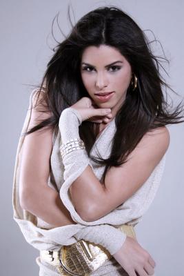 Người đẹp Puerto Rico giành giải Hoa hậu Biển ảnh 5