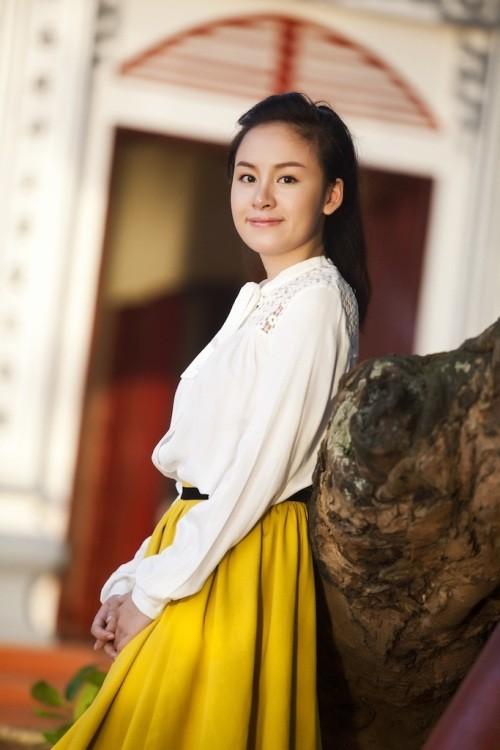 'Bà Tưng' muốn làm 'thanh niên nghiêm túc' nhưng sẽ...phẫu thuật ảnh 2