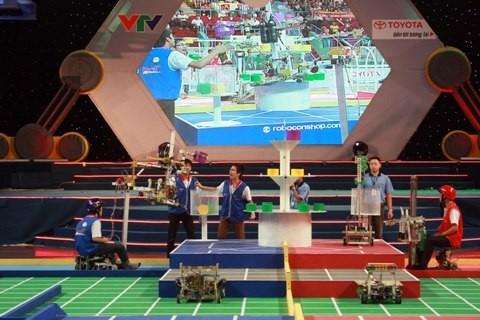 9 trong số 12 trận kết thúc bằng Peng On Dai Gat
