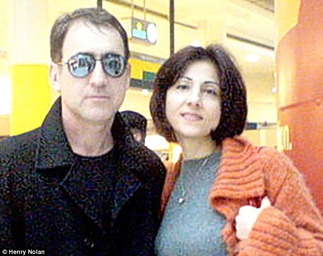 Bố mẹ của hai nghi phạm nổ bom Boston hiện đang sinh sống ở Chechnya (Nga)