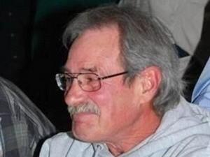 Người hùng David Henneberry