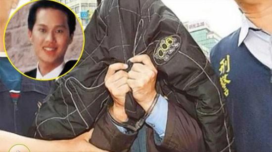 Lâm Uy Thành bị bắt giữ để điều tra. Trong thời gian giàu có, anh này tự xưng là