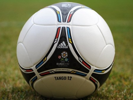"""Euro 2012: Tản mạn quanh """"bảng tử thần"""" ảnh 1"""