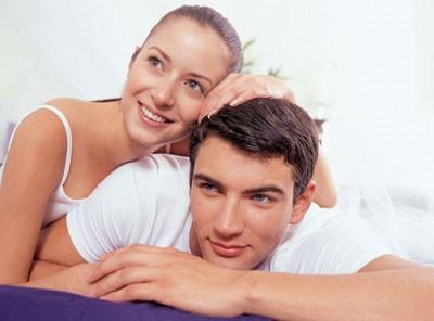 Hôn nhân hạnh phúc, tim khỏe ảnh 1