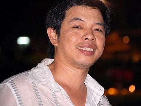 Diễn viên Thái Hòa: Không muốn đời xô ngã... ảnh 2
