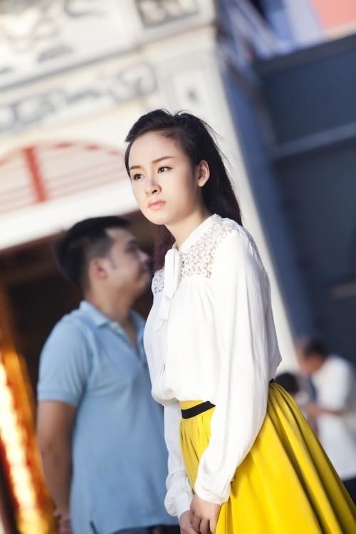 'Bà Tưng' muốn làm 'thanh niên nghiêm túc' nhưng sẽ...phẫu thuật ảnh 4