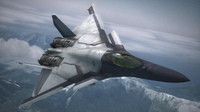 Chiến đấu cơ Sukhoi T-50 sắp thử nghiệm cấp nhà nước ảnh 1