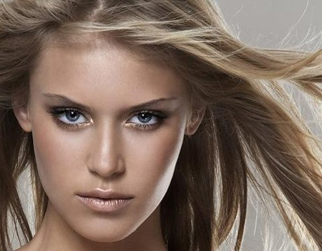 Ngắm tân Hoa hậu Thế giới 2010 ảnh 12