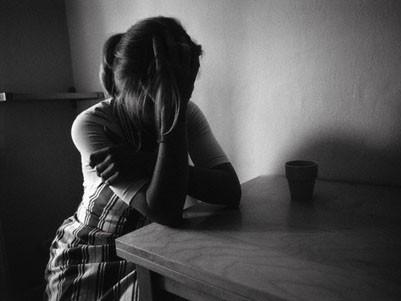 Tâm sự của thiếu nữ bị mẹ bán sang TQ làm nô lệ tình dục ảnh 1