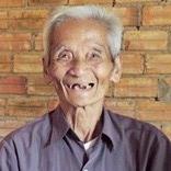 Huỳnh Văn Truyện
