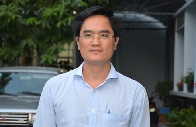 Giám đốc Sở Giao thông nói gì về việc lắp 34 cổng thu phí ô tô vào TPHCM? ảnh 1