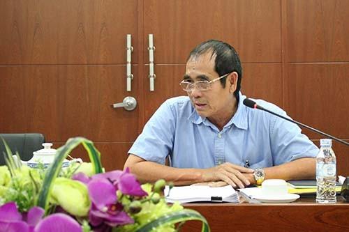 TPHCM kỷ luật hàng loạt lãnh đạo cơ quan chống ngập, cấp thoát nước ảnh 1
