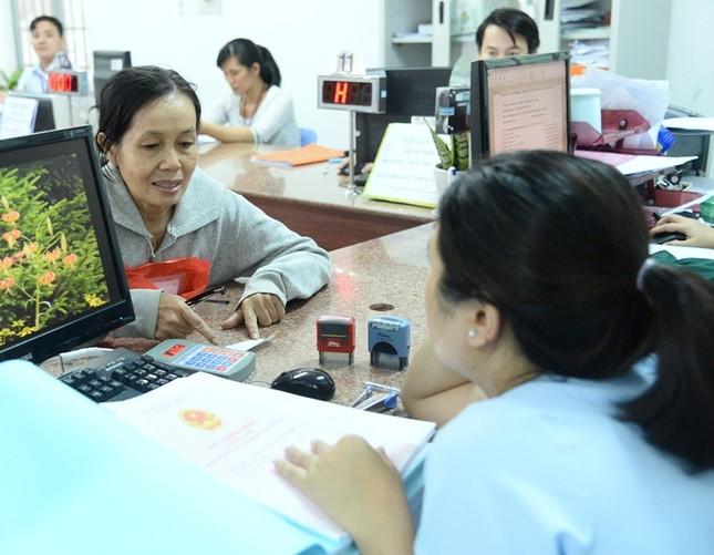TPHCM lên tiếng việc không hợp nhất 3 văn phòng Đoàn ĐBQH, HĐND, UBND ảnh 2