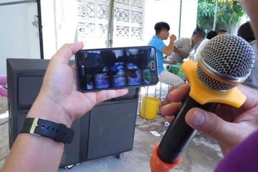 Phải mạnh tay xử lý karaoke loa kéo gây ồn ào trong khu dân cư ở TPHCM ảnh 1