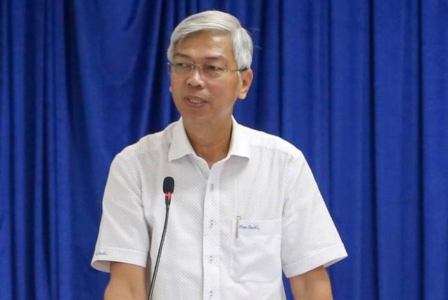 TPHCM chi thêm 7.500 tỷ đồng giải quyết vụ Thủ Thiêm ảnh 3