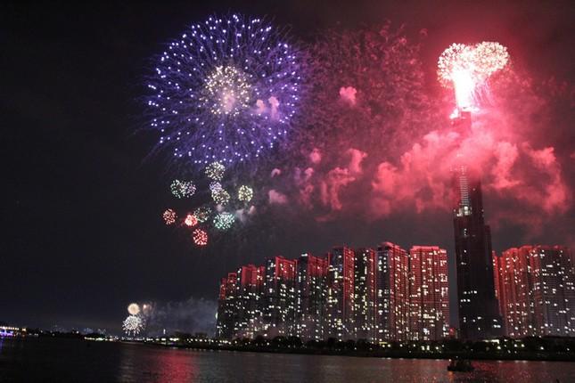 UBND TPHCM thông báo nghỉ Tết Tân Sửu 2021 ảnh 2