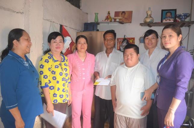 Bí thư Quận 2 Nguyễn Phước Hưng giữ chức Chủ tịch HĐND TP Thủ Đức ảnh 2