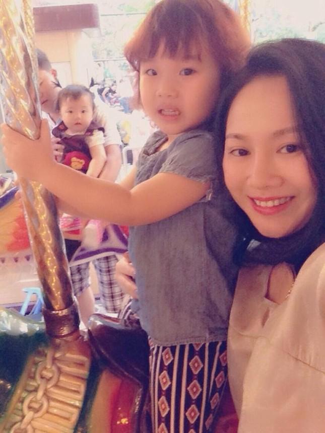 Vợ cũ Thành Trung bị sàm sỡ, tán tỉnh khi mới vào Sài Gòn ảnh 3