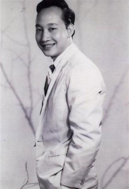 Người Hà Nội trước năm 1954 'ăn diện' thế nào? ảnh 5
