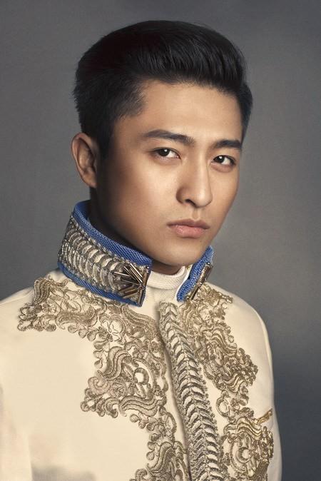 Hari Won hóa thành Cinderella bên 'Hoàng tử' Harry Lu ảnh 7