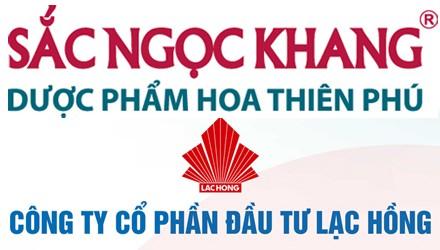 Công bố 10 Gương mặt trẻ Việt Nam tiêu biểu 2014 ảnh 1