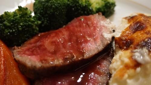 Vùng đất của loại thịt bò đắt hơn cả ở Kobe ảnh 3