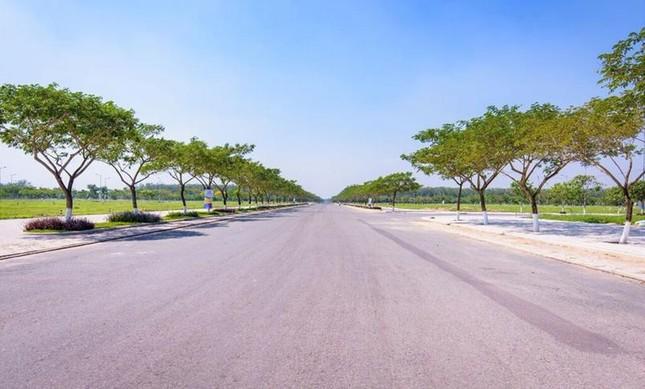 Đất nền Đông Saigon - Sức hút từ kênh đầu tư hoàn hảo ảnh 1