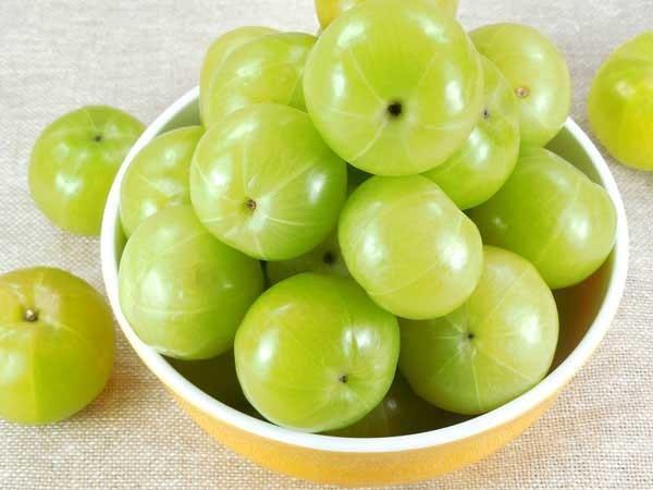 Thực phẩm hồi phục sức khỏe nhanh sau khi bị sốt virus ảnh 10