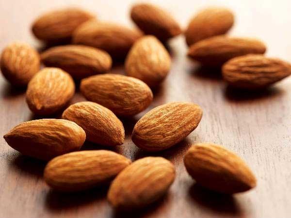 Thực phẩm hồi phục sức khỏe nhanh sau khi bị sốt virus ảnh 9