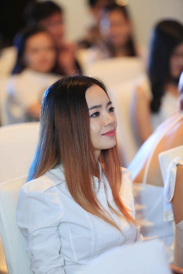 'Nàng Cám' Lan Ngọc lộ bí quyết chăm sóc sắc đẹp ảnh 5