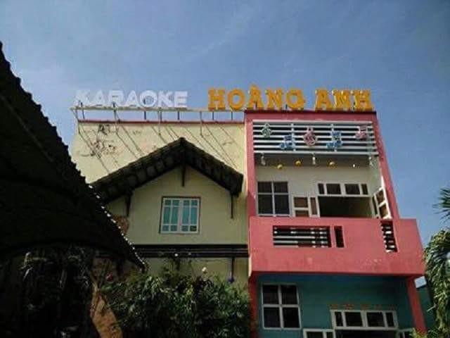 Gần 70 dân chơi trưng dụng quán karaoke làm 'động lắc' ảnh 1