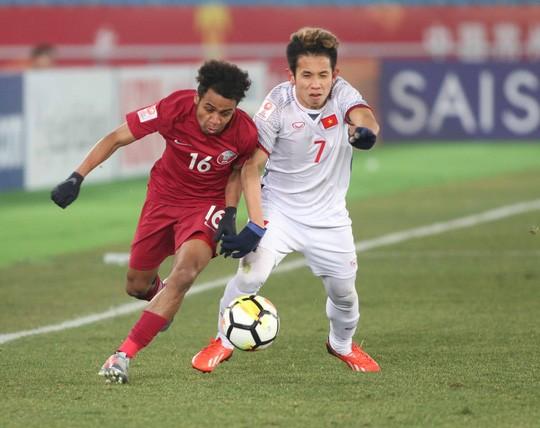 Quang Hải, Duy Mạnh bị tung tin đồn 'dính doping, phạt 1 triệu USD' ảnh 1