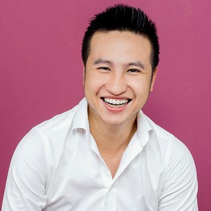 Việt Nam có bốn đại diện trong 30 Under 30 châu Á 2018 ảnh 3
