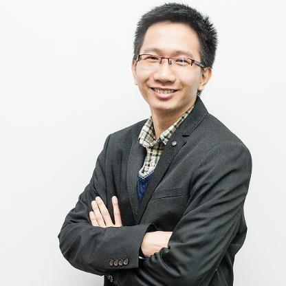 Việt Nam có bốn đại diện trong 30 Under 30 châu Á 2018 ảnh 1