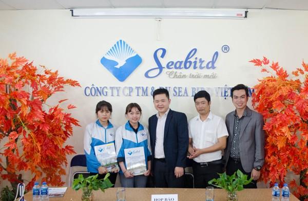 Vay vốn 0% du học Nhật Bản, Seabird chắp cánh cho những ước mơ dang dở ảnh 2
