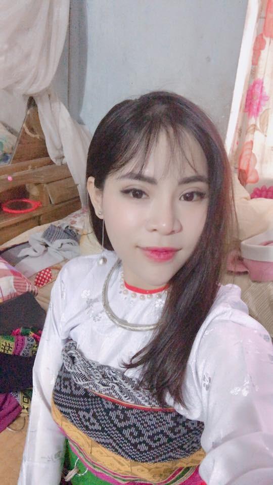 Đến lượt cầu thủ Bùi Tiến Dụng U23 Việt Nam công khai bạn gái? ảnh 3