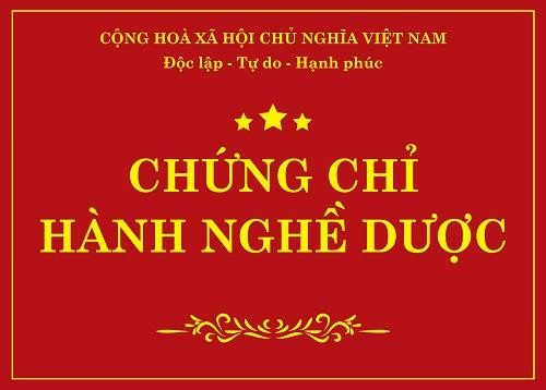 Tuyển sinh Cao đẳng Dược Sài Gòn TPHCM năm 2019 ảnh 1