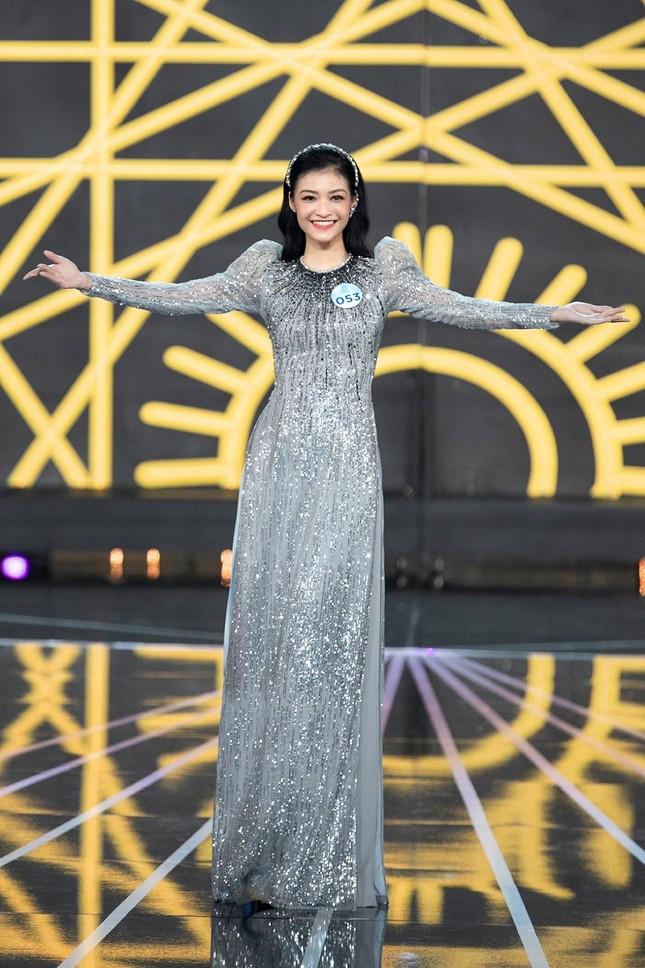 3 lý do giúp Miss World Vietnam 2019 tạo được hiệu ứng mạnh mẽ ảnh 2