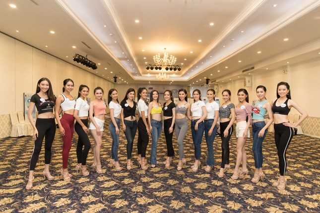 Dolly Shoes – thương hiệu giày thiết kế của các cuộc thi hoa hậu danh giá ảnh 2
