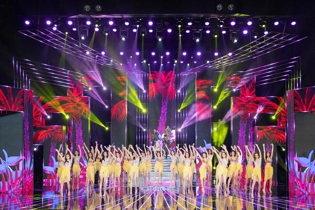 3 lý do giúp Miss World Vietnam 2019 tạo được hiệu ứng mạnh mẽ ảnh 4